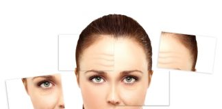 lifting cervico-facial tunisie