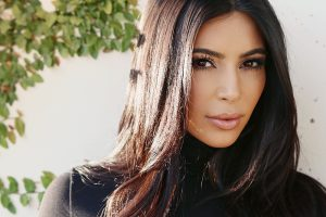 Kim Kardashian chirurgie esthetique avant apres