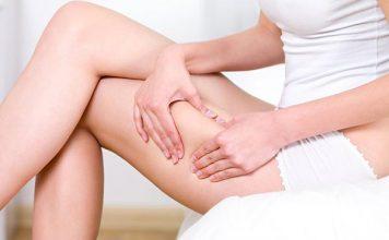 Techniques de liposuccion