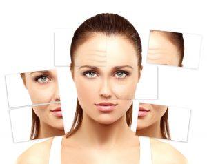 chirurgie esthétique anti vieillissement