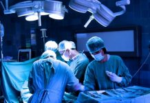 sacha secret story chirurgie