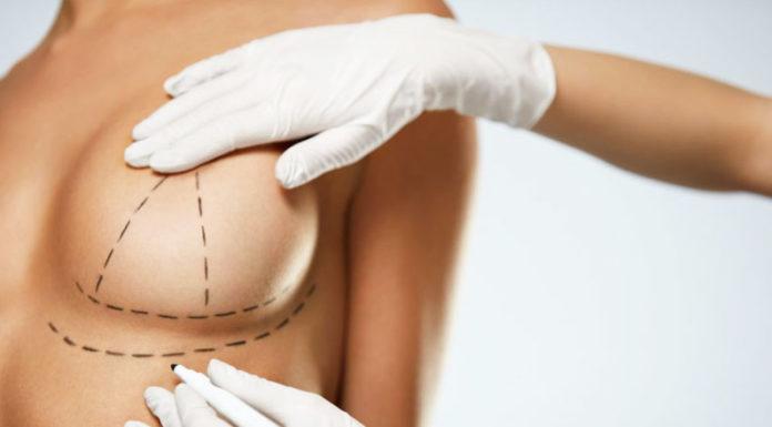 La chirurgie esthétique en vogue depuis le déconfinement