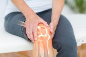 pose prothèse des hanches
