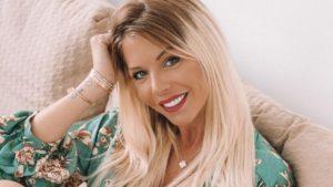 Jessica Thivenin chirurgie esthétique