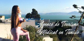 chirurgie esthétique tunisie télé réalité