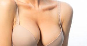 retrouver une belle poitrine des beaux seins