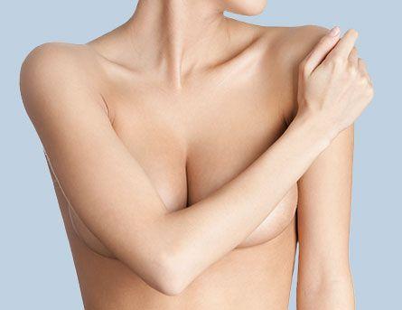 Retrouver des beaux seins